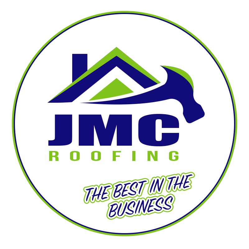 JMC Roofing Leeds the best in the business